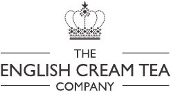 The-English-Cream-Tea-Co
