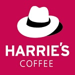 Harries-Coffee-logo