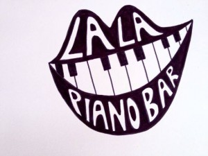 La-La-Piano-Bar-logo