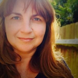 Caroline Taplin, Mindfulness UnLtd