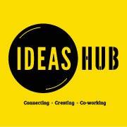 Ideas-Hub