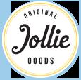 jollie Goods logo
