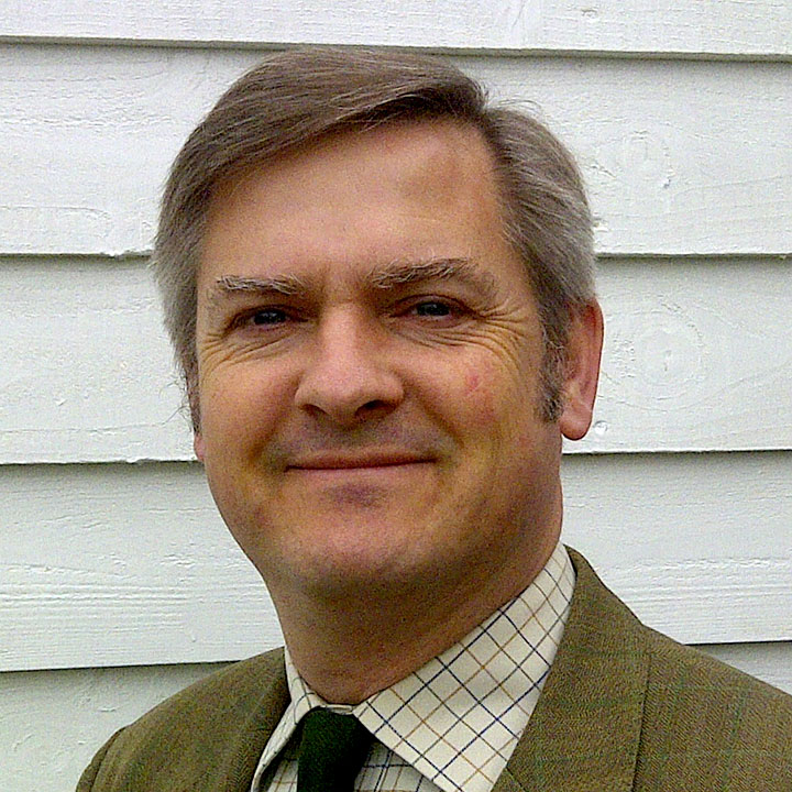 Daniel Kenning, a splendid engineer